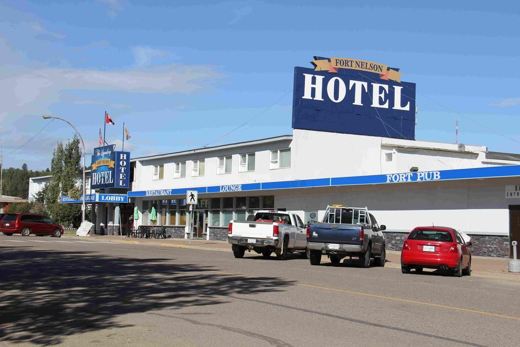 Hotel Properties For Sale In Bc